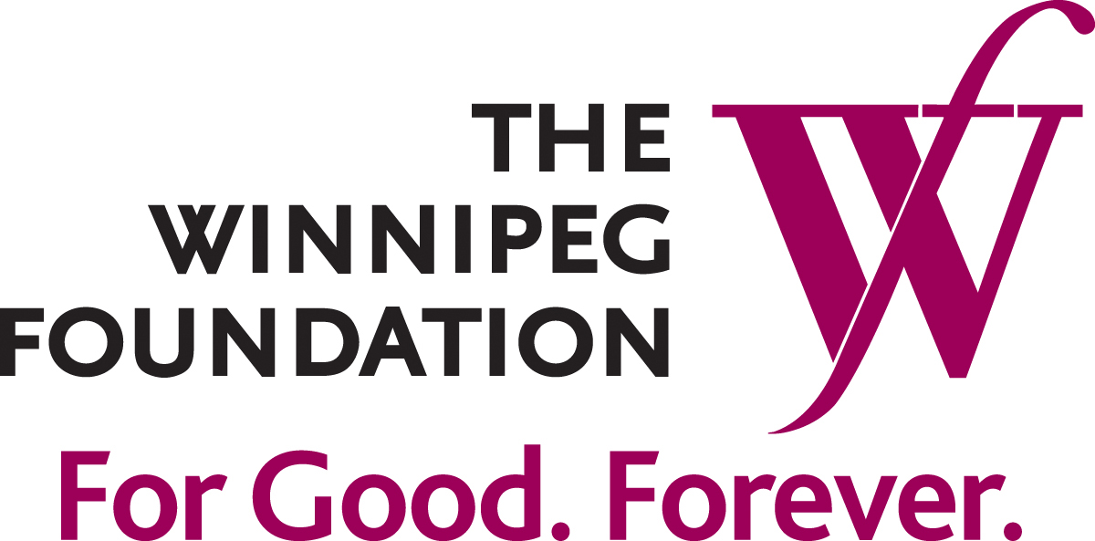 Colour WpgFdn FGF